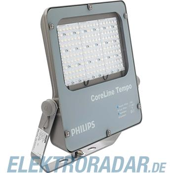Philips LED-Scheinwerfer BVP120 LED80/NW S