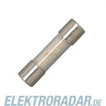 Kopp Feinsicherung F 2,5 A 323600080