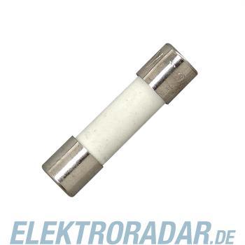 Kopp Feinsicherung T 2,5 A 323600080
