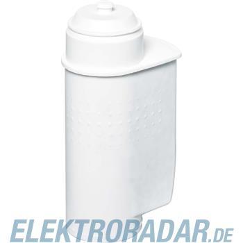 Siemens Wasserfilterpatrone TZ 60003