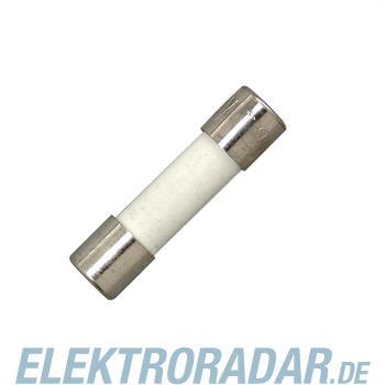 Kopp Feinsicherung T 2 A 324900080