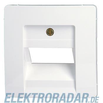 Kopp UAE-Abdeckung HK05 arkt 3261.0200.4