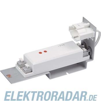 Ceag Notlichtsysteme Vorschaltgerät EVG 13.2 CG 4 0071 342 691