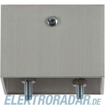 Ceag Notlichtsysteme Wand-/Deckenmontageset 4 0071 351 011