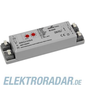 Ceag Notlichtsysteme Vorschaltgerät EVG 13.3 V-CG-S