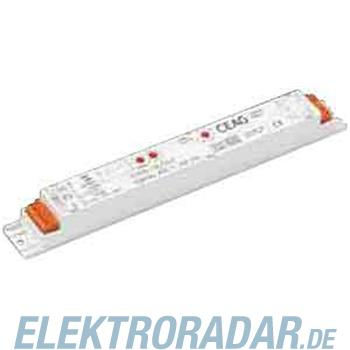 Ceag Notlichtsysteme Vorschaltgerät N-EVG 58 V-CG-S