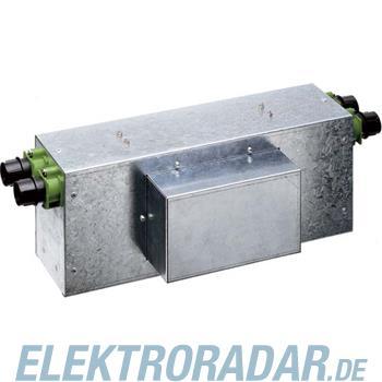 Ceag Notlichtsysteme Betoneinbaukasten 4 0071 348 725