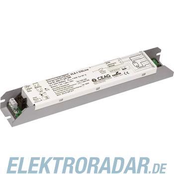 Ceag Notlichtsysteme Einzelbatterieversorgung VL 8-2CGLine