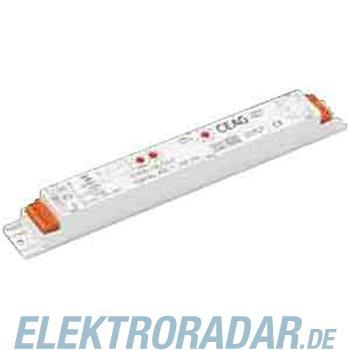 Ceag Notlichtsysteme Vorschaltgerät N-EVG 14-35 V-CG-S