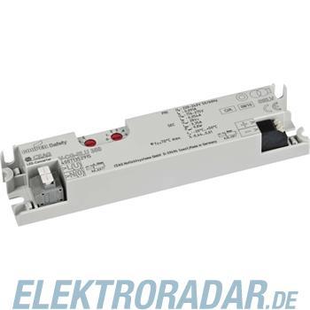 Ceag Notlichtsysteme Versorg.Überwachungsmodul V-CG-SLU 350