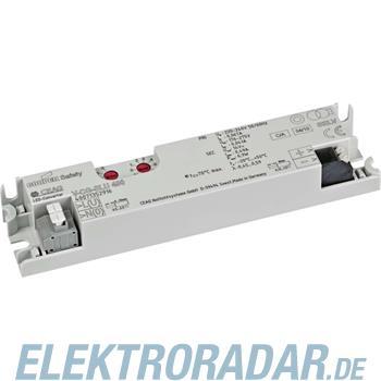 Ceag Notlichtsysteme Versorg.Überwachungsmodul V-CG-SLU 490
