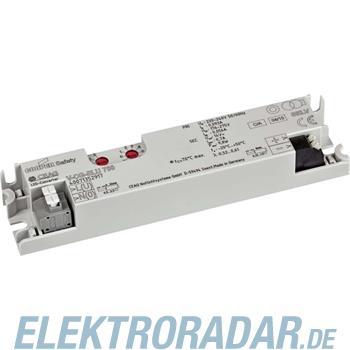 Ceag Notlichtsysteme Versorg.Überwachungsmodul V-CG-SLU 700
