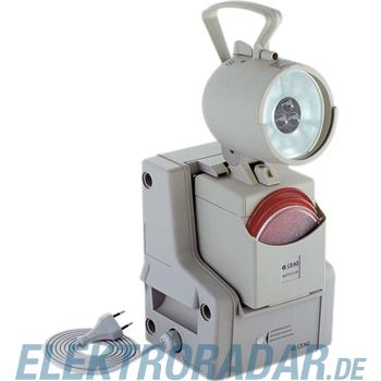 Ceag Notlichtsysteme LED Handscheinwerfer W 270.3/4 LED
