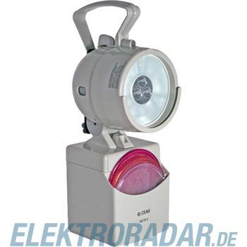 Ceag Notlichtsysteme LED Handscheinwerfer W 276.3/7 LED