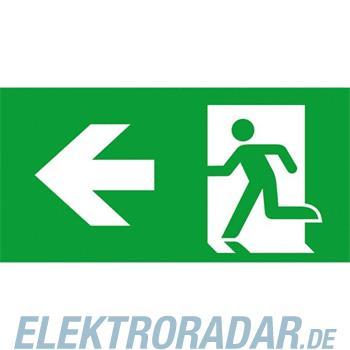 Ceag Notlichtsysteme Piktogramm f. Atlantic S 155-000-012