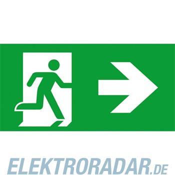 Ceag Notlichtsysteme Piktogramm f. Atlantic D 155-000-211