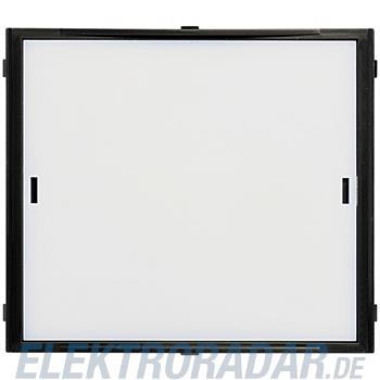 Legrand 332200 Infomodul analog