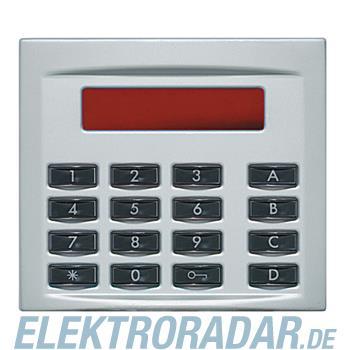 Legrand 332671 Frontblende Zusatztastatur