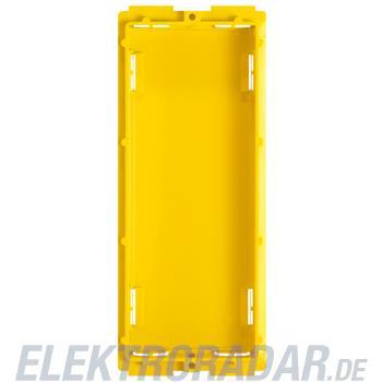 Legrand 332710 UP-Kasten