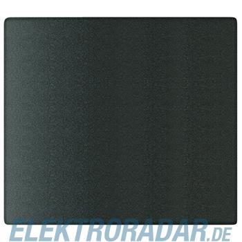 Legrand 332913 Leermodul mit Frontblende - grafit