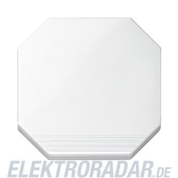 HellermannTyton Schrumpfschlauch HST4.8-1.6WH Box5000
