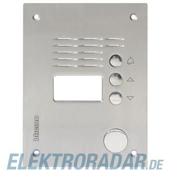 Legrand 333714 Türstation vandalensicher Audio