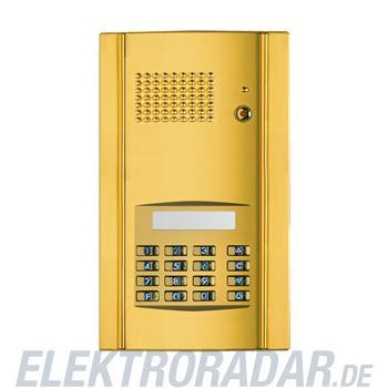 Legrand 333725 Frontblende Monobl. Audio mit Zehnert.