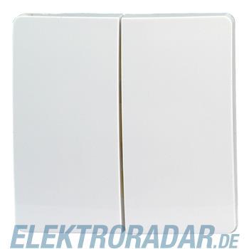 Kopp D-Wippe HK05 arkt 3344.0200.8