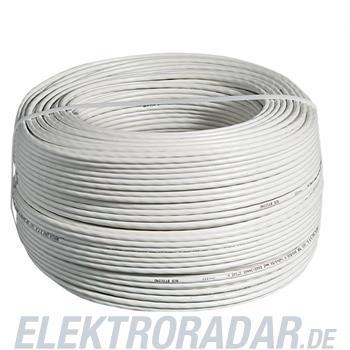Legrand 336904 SCS-Leitung 2 Polig 200m