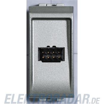 Legrand 336984 Steckdosenmodul 8-polig -tech