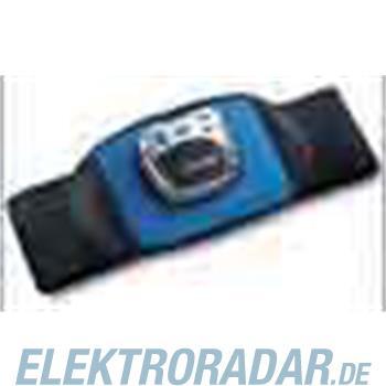 Beurer Bauchmuskeltrainer SEM 30