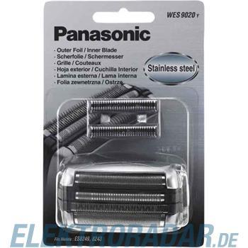Panasonic Deutsch.WW Schermesser u.Scherfolie WES9020Y1361