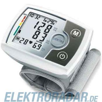 Beurer Blutdruckmessgerät SBM 03 WHO