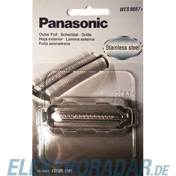 Panasonic Deutsch.WW Scherfolie WES9087Y1361