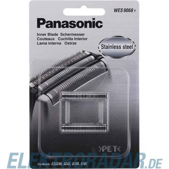 Panasonic Deutsch.WW Schermesser WES9068Y1361
