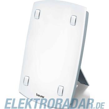 Beurer Tageslichtlampe TL 60