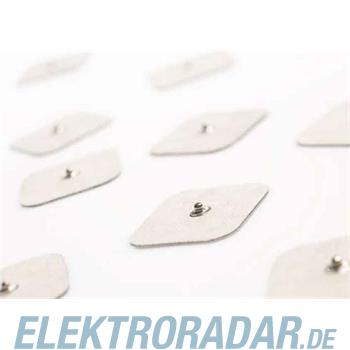 Beurer Elektroden-Set Sanitas 661.21