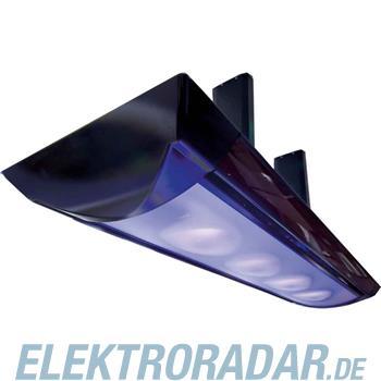 Kern (Dr.) EOS-Werke Deckensolarium SunSky 800 sw