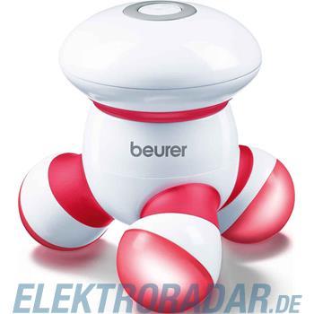 Beurer Mini-Massager MG 16 rt