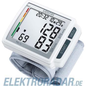 Beurer SAN Blutdruckmessgerät SBC 41