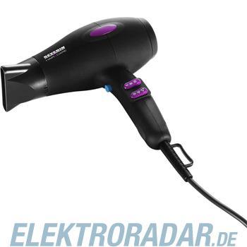 Severin Haartrockner HT 0112 sw-violett