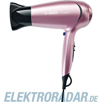 Bosch Haartrockner PHD 5714