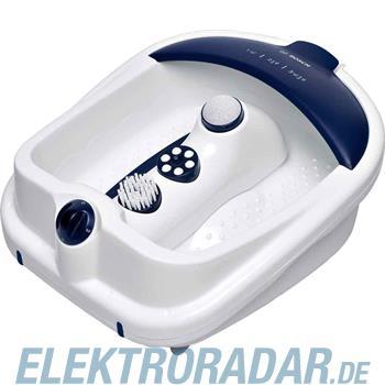 Bosch Fußsprudelbad PMF 2232 ws/bl