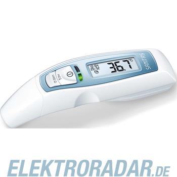 Beurer Stirnthermometer SFT 65