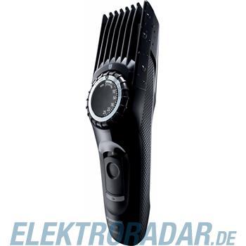 Panasonic Deutsch.WW Haarschneider ER-GC50-K503