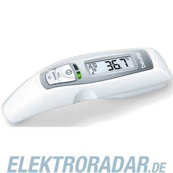 Beurer Fieberthermometer FT 70