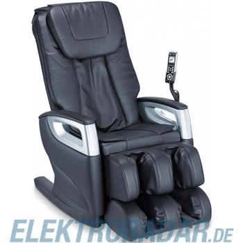 Beurer Deluxe-Massagesessel MC 5000