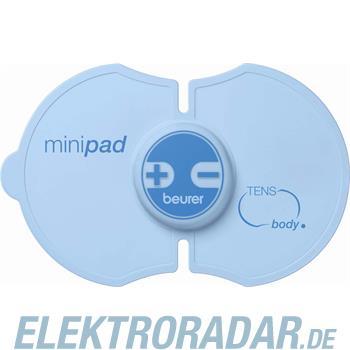 Beurer Mini-Pad Body EM10 Body