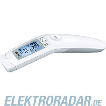 Beurer Fieberthermometer FT 90