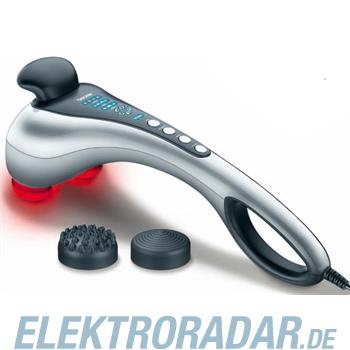 Beurer Massagegerät MG 100